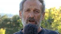 Pour la presse en Ardèche, Michel Pastré raconte sa vision sur les manifs anti-gaz de schiste