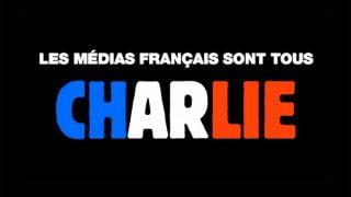 Morts pour la liberté d'expression