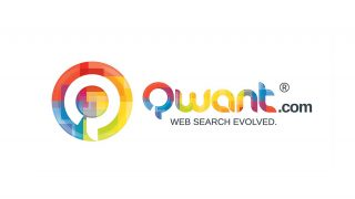 Lifting pour Qwant