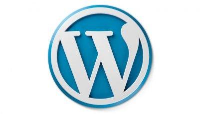 Le e-commerce devient natif dans WordPress