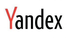Yandex un navigateur transparent