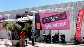Connec' Sud, un salon régional en Languedoc
