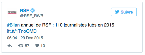 RSF-reporter-san-frontiere