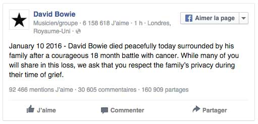 deces-david-bowie-facebook