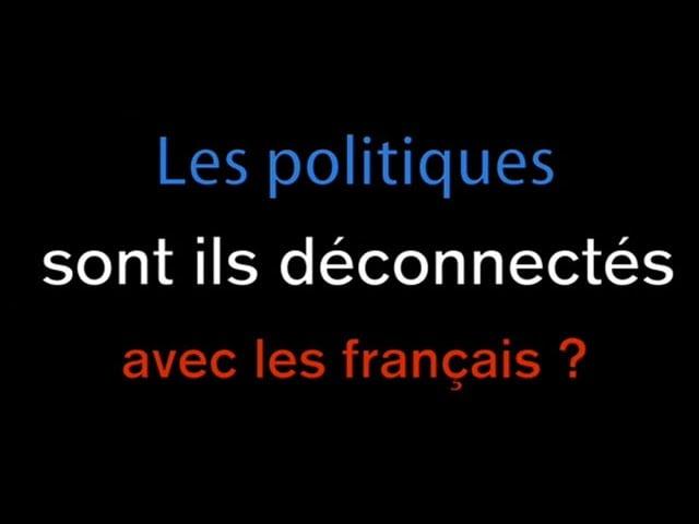 Deuil national en hommage aux victimes de Nice