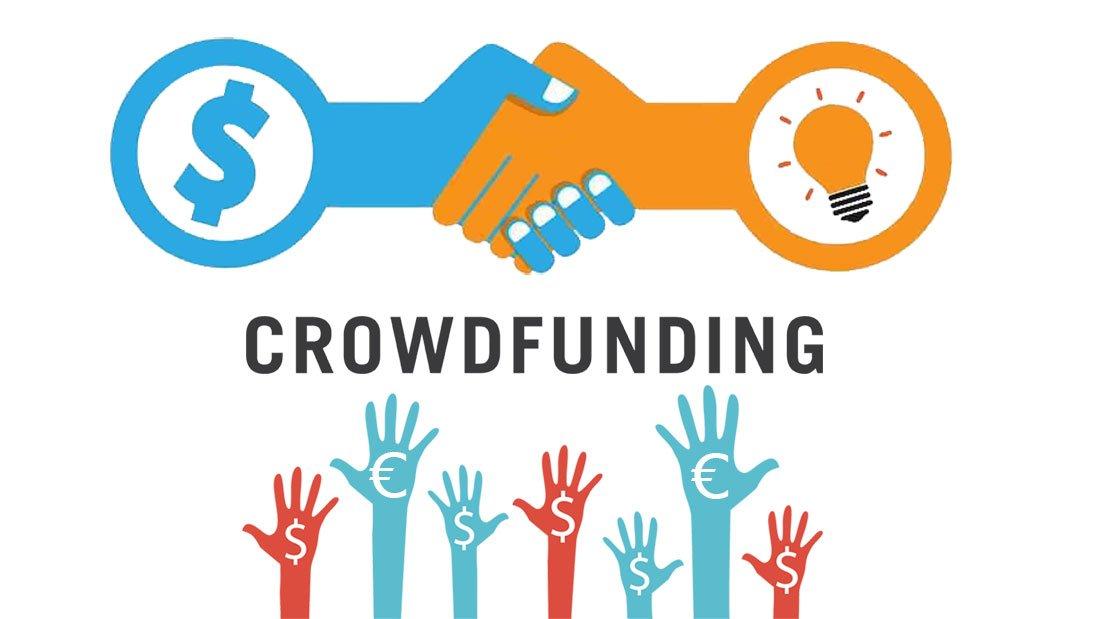 Peux t-on faire confiance au Crowdfunding ?