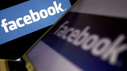 Une voleuse porte plainte contre sa victime car sa photo au moment du vol a été publié sur Facebook.