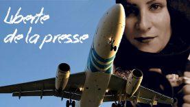 Journaliste virée : la presse est elle encore libre en belgique ?