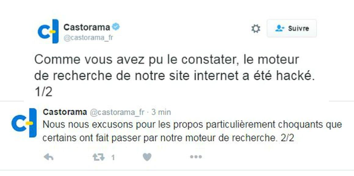 excuses-castorama