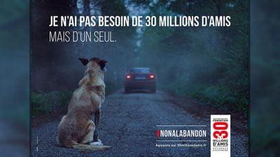 Affiche Campagne 2016