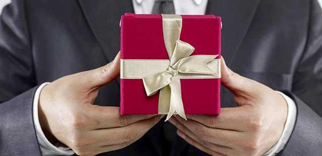 Service Premium de Viadeo : est ce finalement un cadeau ?