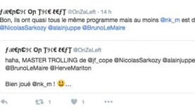 commentaires nkm-troll2