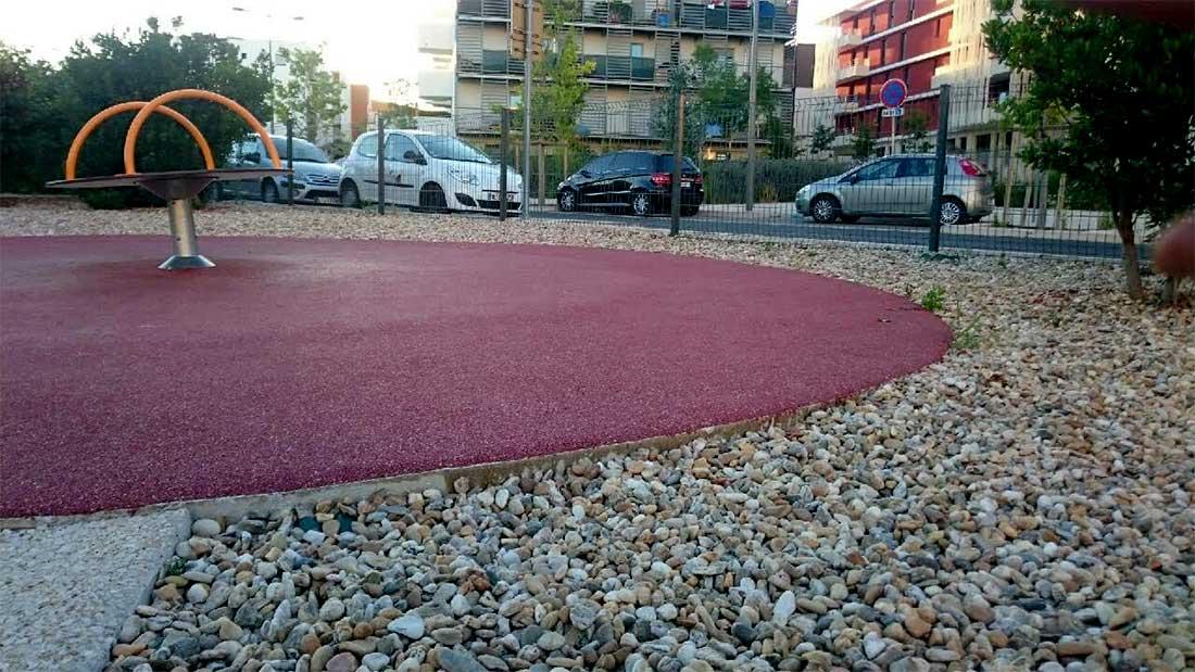 Juvignac : Stop à l'incompétence urbaine 1