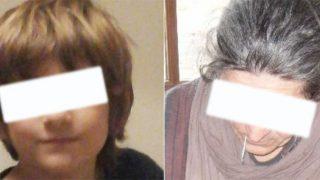 Alerte enlèvement : disparition de Nathaël