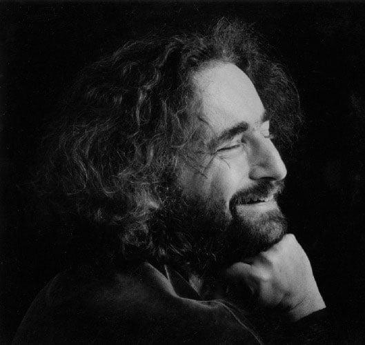 Jean-Philippe Rykiel, musicien non voyant et auteur compositeur reconnu …