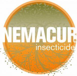 Le Nemacur … un poison Bayer de plus