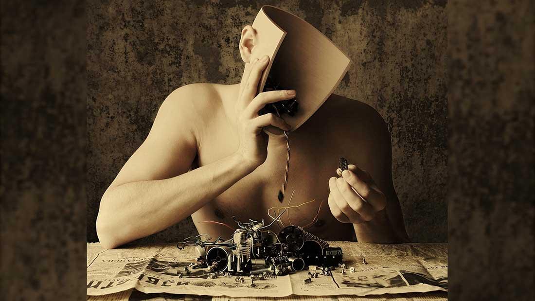 Danger du transhumanisme