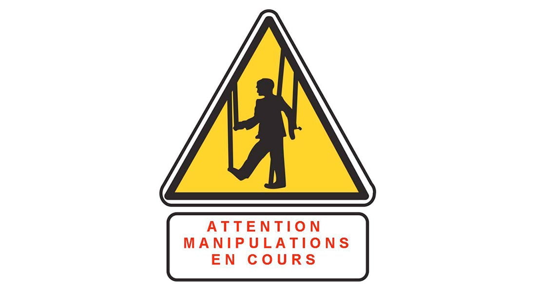 sectes-attention-manipulation