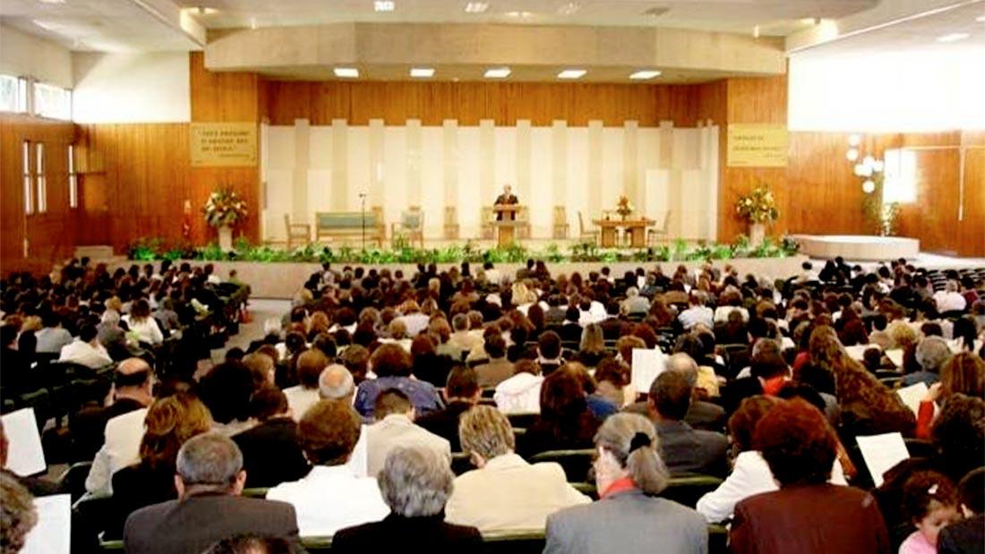 sectes-rassemblement-yehova