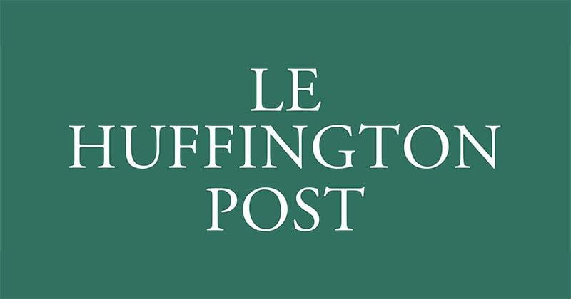 Le Huffington Post reprend la photo et la vidéo de Tv Languedoc sur la disparition du dessinateur de presse Hervé Baudry