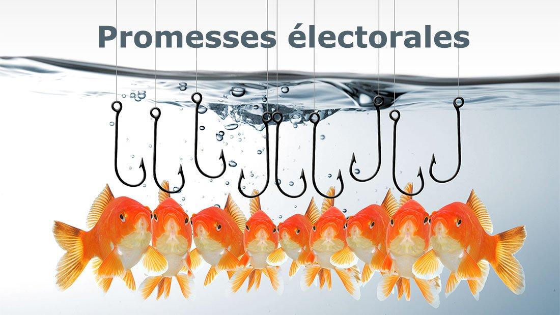 promesses-electorales-tvl