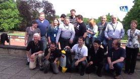 The World Joomla Team