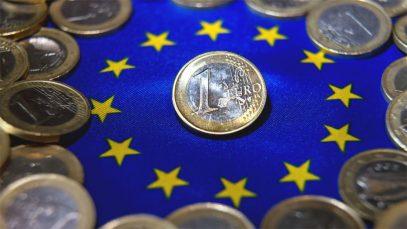 fonds européens : Attribution de 14 millions d'Euros à 566 projets