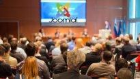 Bande Annonce du JoomlaDay 2015