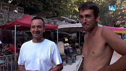 Le coup de gueule de deux brocanteurs à Barjac