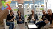 Joomladay : Bande annonce des interviews