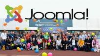 Joomla et Joomladay 2015 à Nice