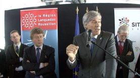 Stephane Le Foll, un ministre agro-écologique