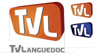 Tv languedoc