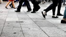 Le bougisme, une nouvelle pathologie sociale