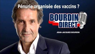 Vaccins : entretien avec le Pr Henri Joyeux