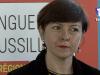 Carole Delga dit non au gaz de schiste