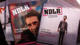 Dans sa revue NDLR, le Club de la Presse a rédigé un article sur l'existence des médias PurePlayer en Languedoc-Roussillon, dont TV Languedoc