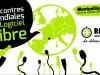 Rencontres mondiales du logiciel libre