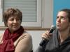 50 femmes créatrices d'entreprise
