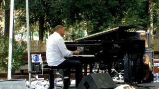 Festival de Piano en péril à Lune-viel