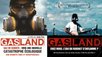 Le réalisateur américain Josh Fox, dénonce à travers son film Gasland, les pratiques des pétroliers sur l'exploitation des huiles et gaz de schistes.