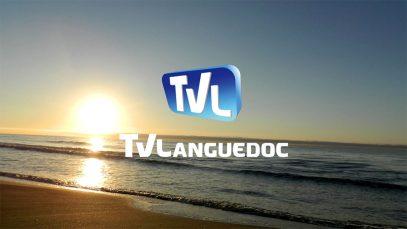 3 ème année d'existence pour Tv Languedoc avec diversité de reportages et de documentaires régionaux