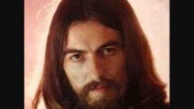 George Harrison nous quittait il y a 15 ans déjà.