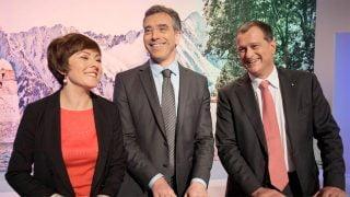le grand débat de FR3 pour notre région