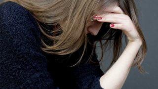 La solitude nuit gravement à la santé
