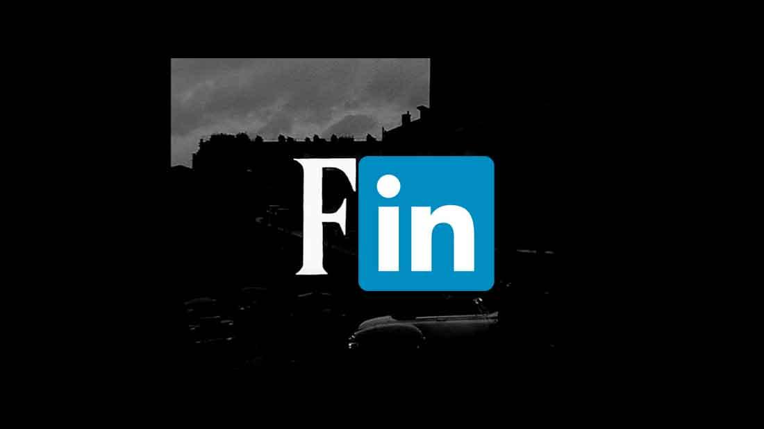 Est-ce la fin de LinkedIn en Russie?