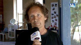 Serge Martin-Pierrat et ses actions en faveur de l'environnement