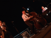 Sauve : Matthieu Boré en concert lors des jeudis de Sauve
