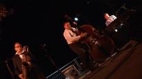 matthieu-bore-en-concert-sauve