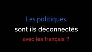 Quand des politiques ne répondent pas, c'est une forme de mépris envers les français ! » déclare Claude Taton, en parlant de la ministre Ségolène Royal.